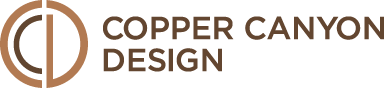 copper-canyon-design
